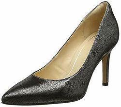 Clarks Laina Rae кожаные туфли размер 38, 39