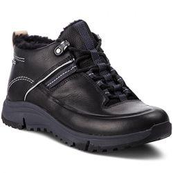 Clarks  Tri Fern    Gore-Tex кожаные ботинки