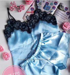 Комплект для сна, женская пижама