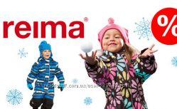 Принимаю заказы на одежду, обувь, игрушки с интернет-магазинов Финляндии