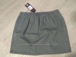Джинсовая юбка Firetrap размер S-М