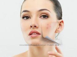 Средства N1 для проблемной кожи
