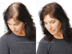 Революционное средство для редких волос. Мгновенно густые волосы. Toppik
