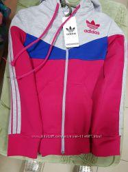 Спортивные костюмы для девочек 122-146