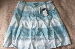 Новая юбка, р-р 44 европ