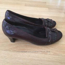 43e18354f hogl: Женская обувь. Купить обувь для женщин в Украине - Kidstaff