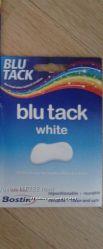 Bostik BLU TACK, клейкая масса