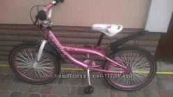 Детский велосипед Велосипед Ardis