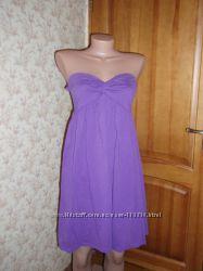 Пляжное платье River Islands р. 36-38
