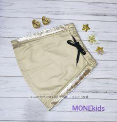 Распродажа магазина Шикарная юбка ТМ MONE праздник 2019