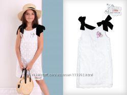 Распродажа магазина Шикарное платье ТМ Mone