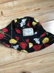 Шляпка Dolce&gabbana, Италия, оригинал