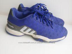 Adidas кроссовки 36