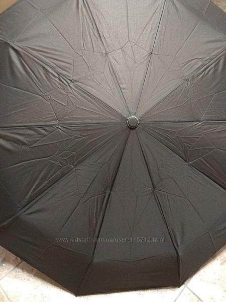 Зонты автомат для мужчин Bellissimo