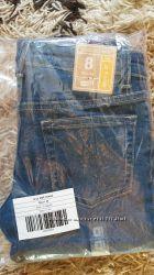 Дівчачі джинси-скіні Крейзі8. Crazy8. Нові.