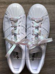 2d200537 Adidas: Женская обувь. Купить обувь для женщин в Украине, страница ...