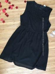 Платья от ТМ H&M