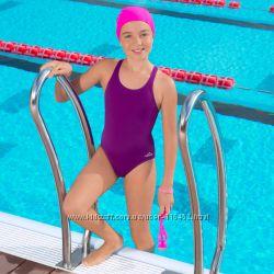 2ca2828b41e37 Купальник для бассейна ТМ Decathlon, 140 грн. Детская одежда для ...