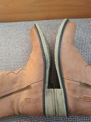 Ботинки Lasocki kids р. 33