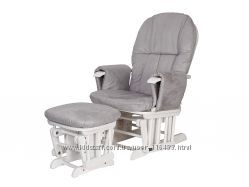 Кресло-качалка Tutti Bambini GC35 в наличии