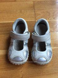 Туфли ECCO 21 размер