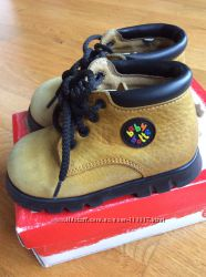 Ботиночки BABYBOTTE 21 размер