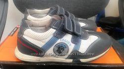 Детские кроссовки на мальчика ТМ B&G