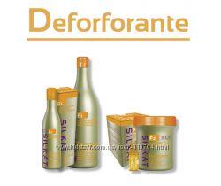 BES Silkat Deforforante от перхоти