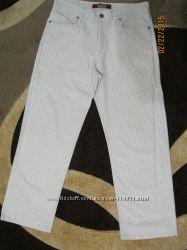 Джинсы Sensor Jeans