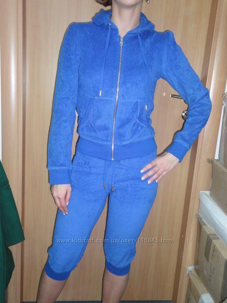 29b9971f6e01 Махровый спортивный костюмчик МАНГО. Бомба. Женские спортивные костюмы,  комплекты купить Винница - Kidstaff   №9289017