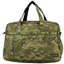 Стильная дорожная сумка Tiger Pearl Poly по доступной цене