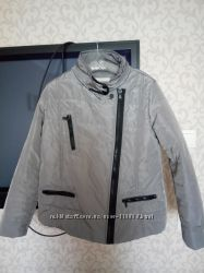 Куртка демисезонная женская Waikiki 44 евро