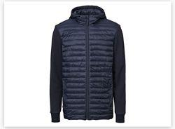 Куртка мужская демисезон Lidl размер С