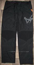 Мотоштаны летние IXS  брюки женские  р. M-L 38