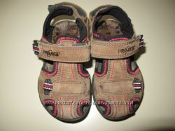 сандали primigi
