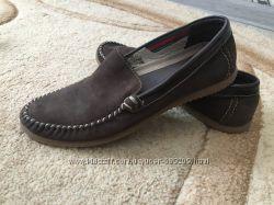 Туфли фирменные Mida