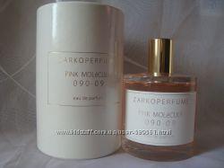 Распив оригинальной парфюмерии Zarkoperfume