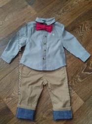 Продам  костюмнаборRedel mini, next