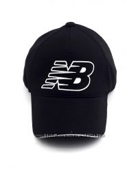 бейсболка, кепка мужские бейсболки, кепки весенние, мужские, тоненькие кепк