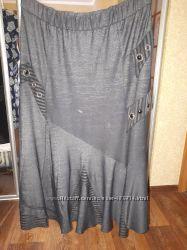 Стильная юбка турция
