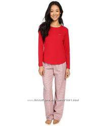 Классная пижама Calvin Klein Оригинал