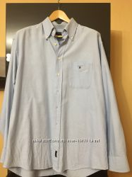 Мужская рубашка Gant