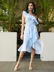 СП Женской одежды ТМ Модный остров под 0