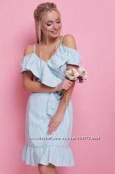 СП Женской одежды GLEM. Скидка до 18. 07.