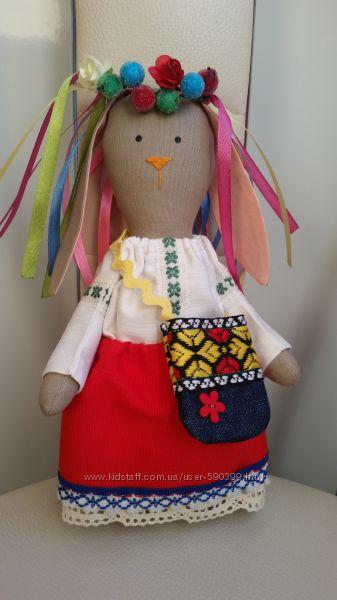 Много Прекрасных куколок для маленьких и больших принцесс Низкие цены