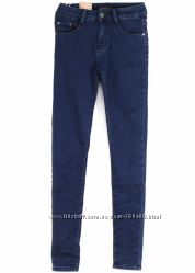 Зима джинсы 25, 28, 29р. срочно 1 бронь