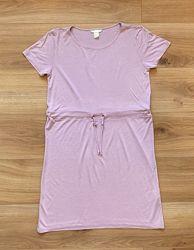 Новое платье H&M размер S/M