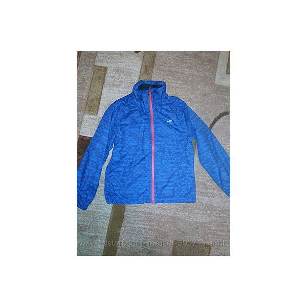 Курточки на парня 4-8 лет, рост 104-128см
