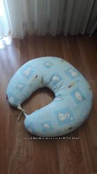 Подушка для кормления Макошь