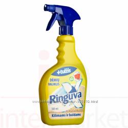 Средства для чистки ковров W5 Yplon Ringuva